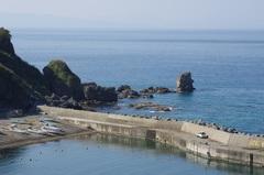下磯漁港2.jpg