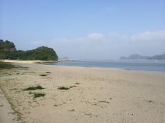 下阿蘇ビーチ北側.jpg