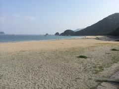 下阿蘇ビーチ南側.jpg