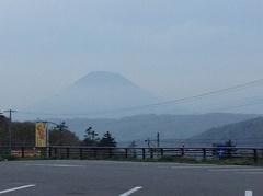 中山峠から羊蹄山.jpg