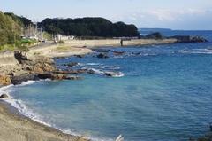串本町和深海岸.jpg