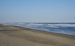 九十九里浜北側.jpg