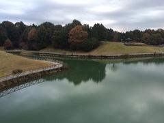 亀山サンシャインパーク.jpg