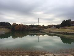 亀山サンシャインパーク2.jpg
