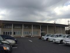 亀山市総合保険福祉センター.jpg
