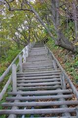 仏ヶ浦13階段.jpg