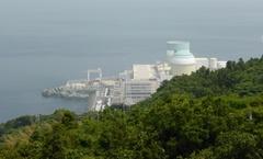 伊方原子力発電所.jpg