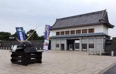 伊達道の駅.jpg