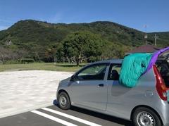 休暇村紀州加太.jpg