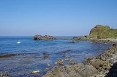 佐井村手前海岸1.jpg