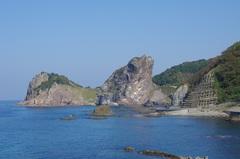 佐井村手前海岸3.jpg