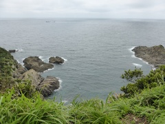 佐多岬の下.jpg