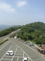 佐多岬メロディーライン国道197号線.jpg