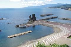元和台海浜公園3海のプール.jpg