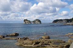 円月島遠景.jpg