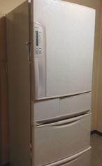 冷蔵庫オープン.jpg