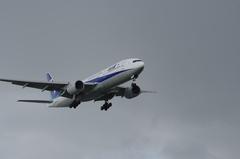 函館空港着陸8メモリいっぱい.jpg