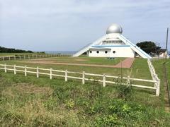 初山別天文台.jpg