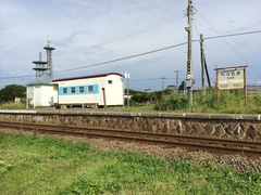 別当賀駅2.jpg
