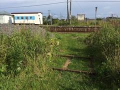 別当賀駅3.jpg