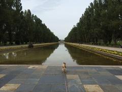 前田公園カナル1.jpg