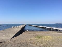 北条海岸桟橋.jpg
