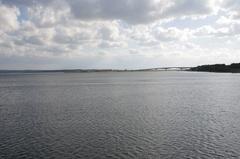 十三湖4.jpg