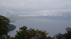 十和田湖虹.jpg