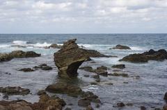 千畳敷かぶと岩2.jpg