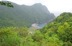 千羽海崖2.jpg