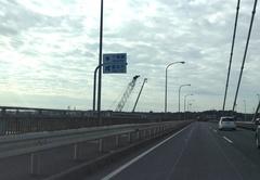 千葉県利根川.jpg