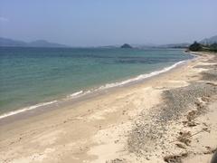 只の浜海水浴場1.jpg