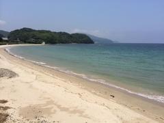 只の浜海水浴場2.jpg