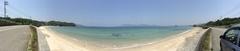 只の浜海水浴場パノラマ.jpg