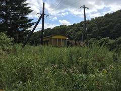 吉堀駅(よしぼりえき)1.jpg