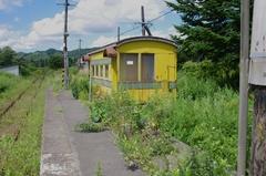吉堀駅(よしぼりえき)4.jpg