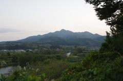 名久井岳.jpg