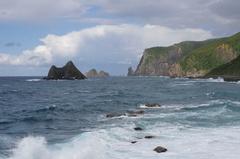 向こう側がジュンボウ岬.jpg