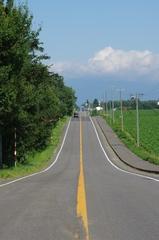 国道334号線直線.jpg