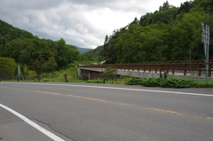 国道453号線工事.jpg