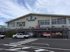 土佐くろしお鉄道中村駅.jpg