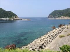 坊浦の海1.jpg