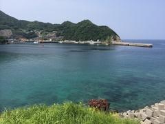坊浦の海2.jpg
