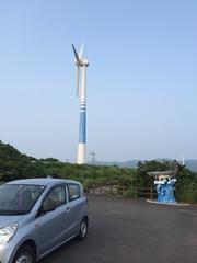 坊野間県立自然公園.jpg