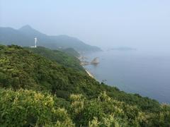 坊野間県立自然公園来た方向.jpg