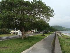 垂水市の海岸.jpg