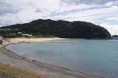 城の浜海水浴場.jpg