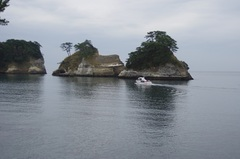 堂ヶ島1.jpg