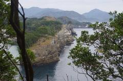 堂ヶ島2外海側.jpg