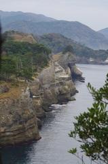 堂ヶ島3外海側.jpg